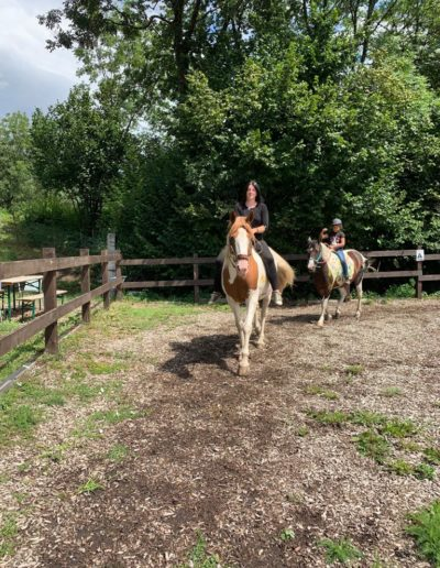 Rancho-del-dallas-cours